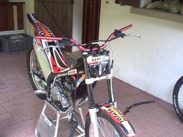 MONTESA REPSOL 08 A VENDRE Pict0010