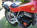 VENDUE - Montesa 349 - entièrement restaurée 8l803610