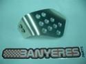 Banyeres Cimg7516