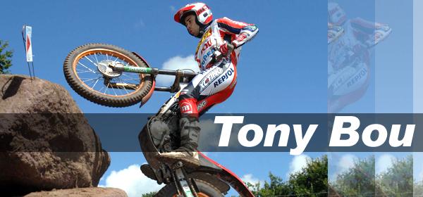 4RT BOU Tony_b10