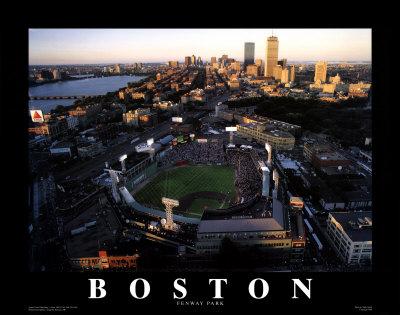 OTRO JUEGO...COLOCAR PALABRA CON LA SILABA QUE TERMINA - Página 3 Boston10
