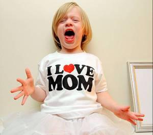 Feliz Dia de la Madre. Love_m10