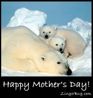 Feliz Dia de la Madre. - Página 2 Mother10