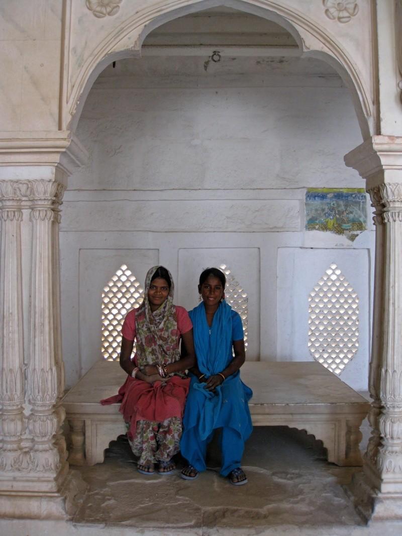 Inde, carnet de route 2011 - Page 2 Img_3926