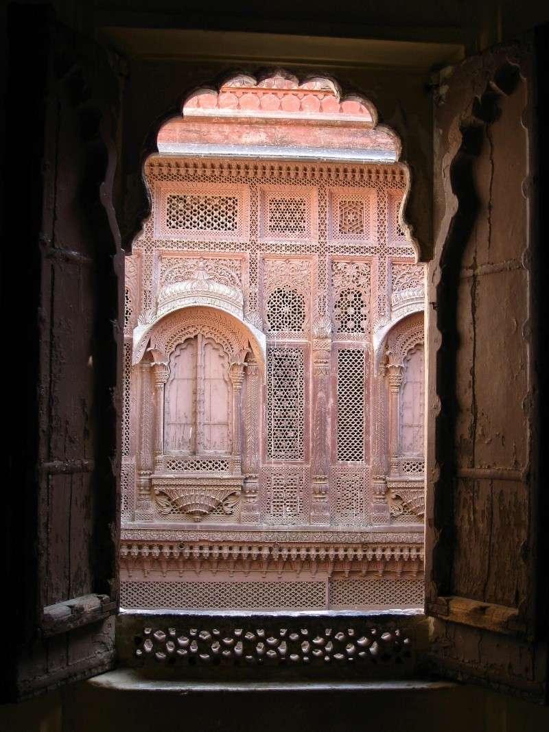 Inde, carnet de route 2011 - Page 2 Img_3930