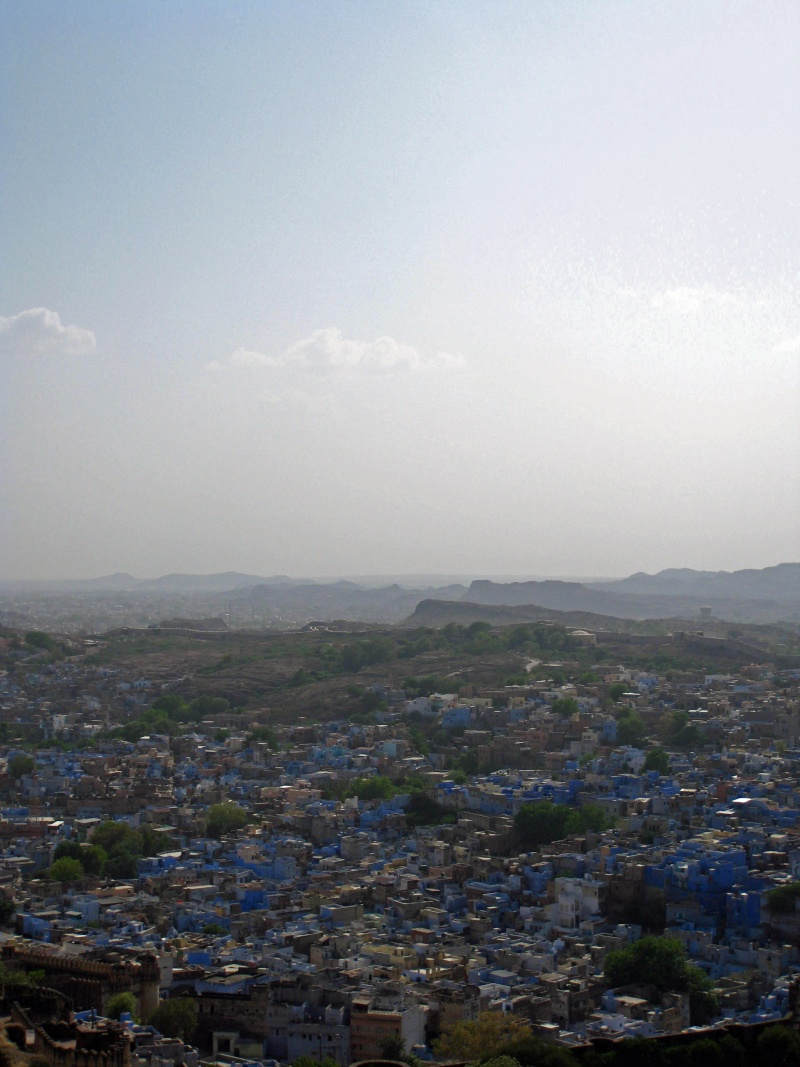 Inde, carnet de route 2011 - Page 2 Img_3932