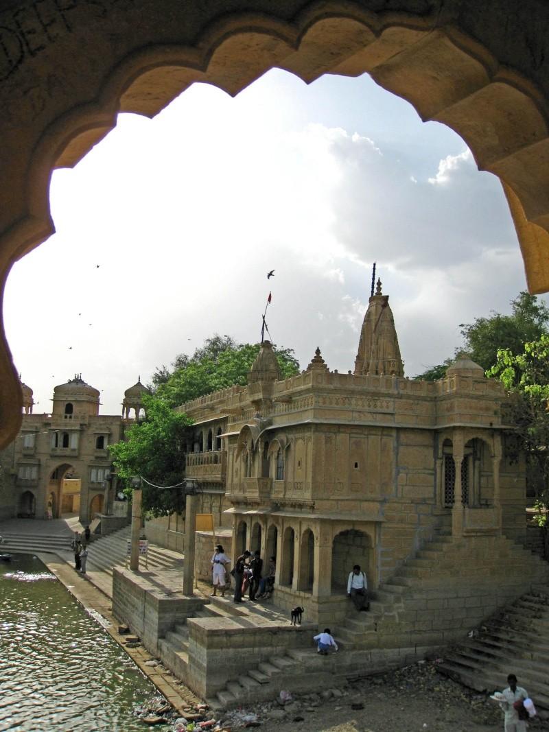 Inde, carnet de route 2011 - Page 2 Img_4013