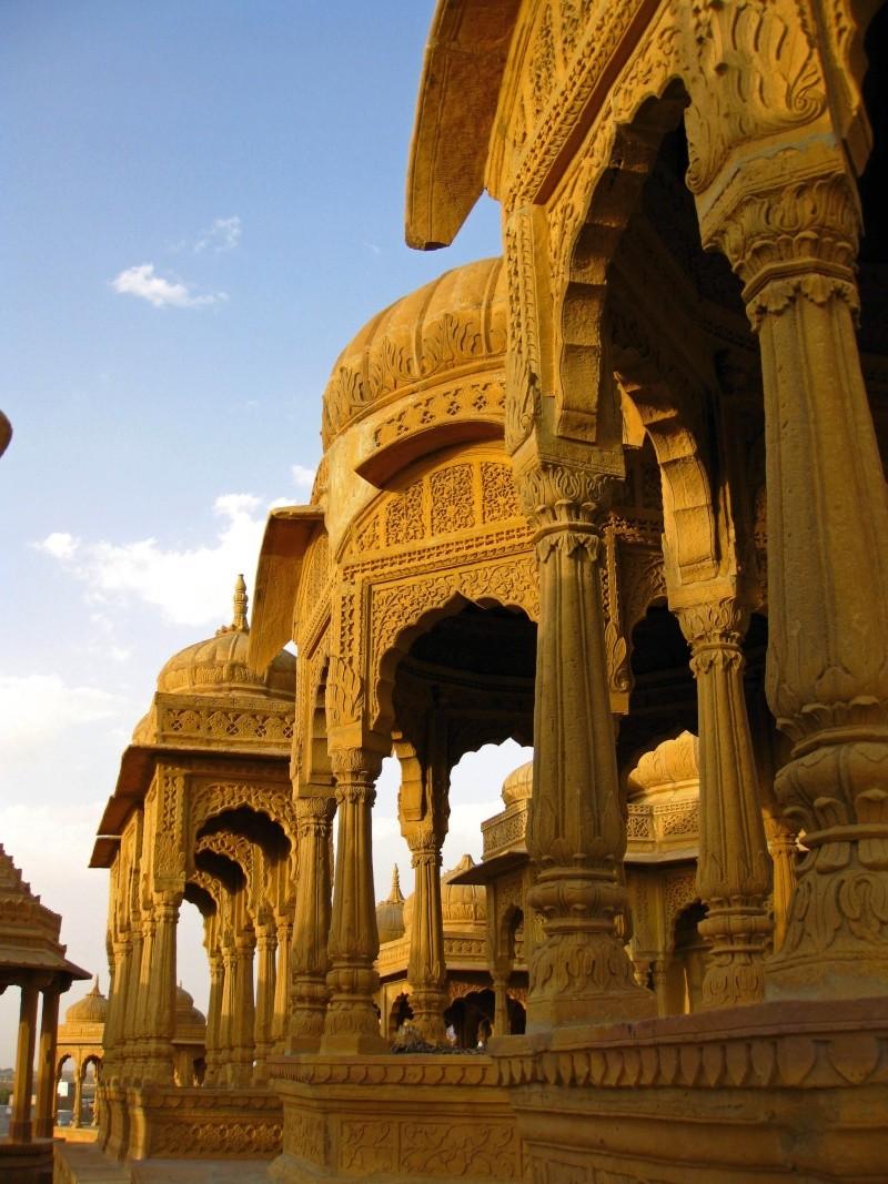 Inde, carnet de route 2011 - Page 2 Img_4017