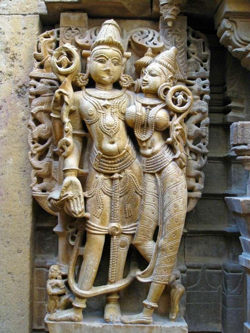 Inde, carnet de route 2011 - Page 2 Img_4030