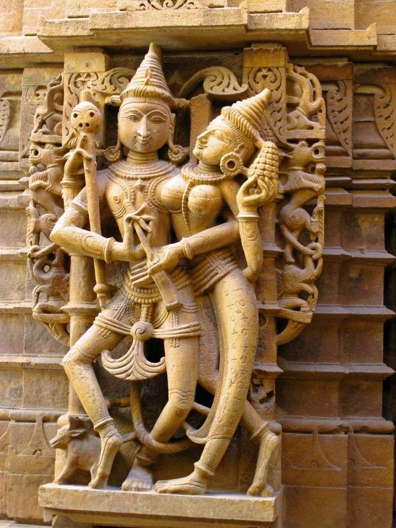 Inde, carnet de route 2011 - Page 2 Img_4031