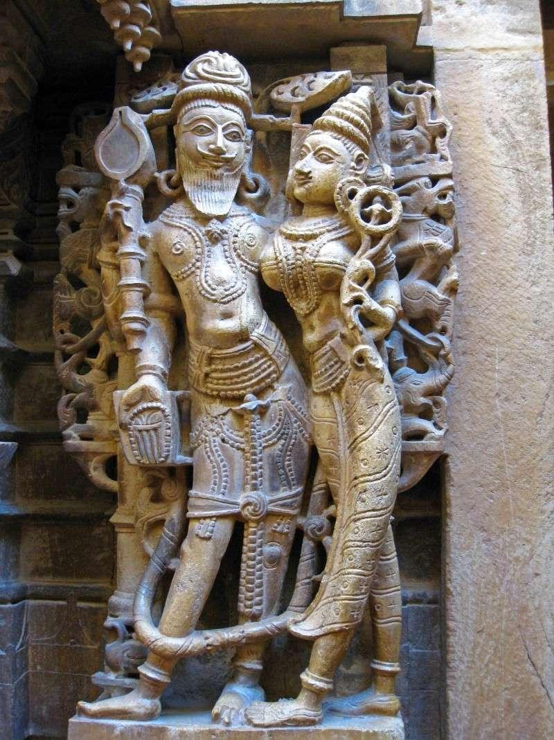 Inde, carnet de route 2011 - Page 2 Img_4035