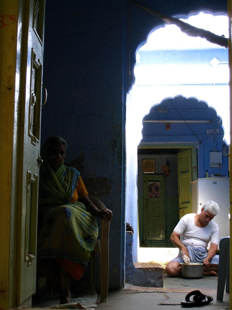 Inde, carnet de route 2011 - Page 2 Img_4048