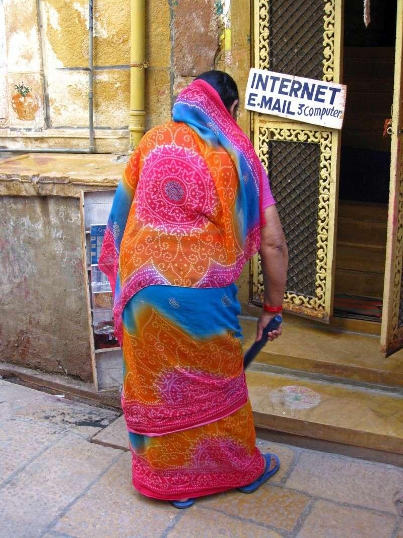 Inde, carnet de route 2011 - Page 2 Img_4049