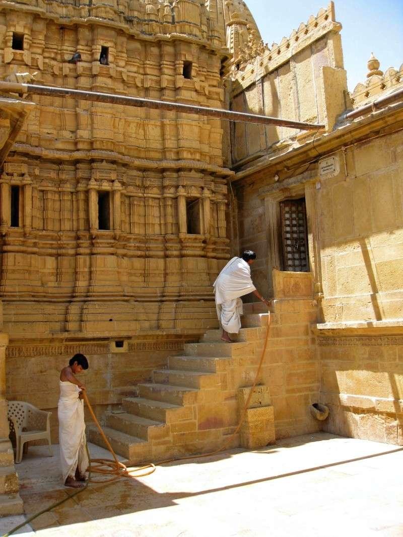 Inde, carnet de route 2011 - Page 2 Img_4111