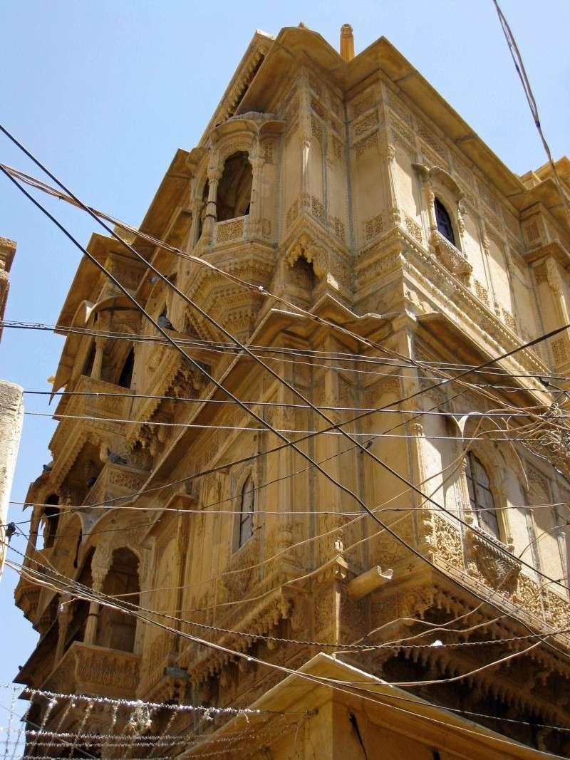 Inde, carnet de route 2011 - Page 2 Img_4113