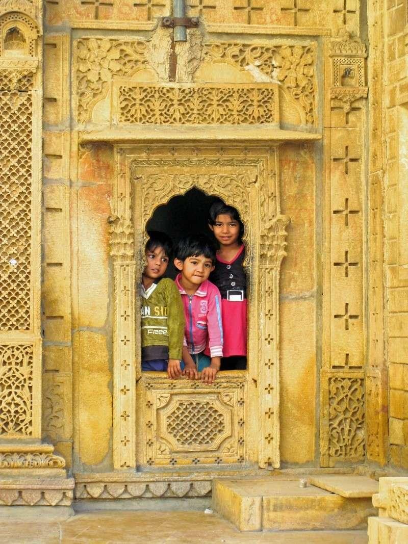 Inde, carnet de route 2011 - Page 2 Img_4115