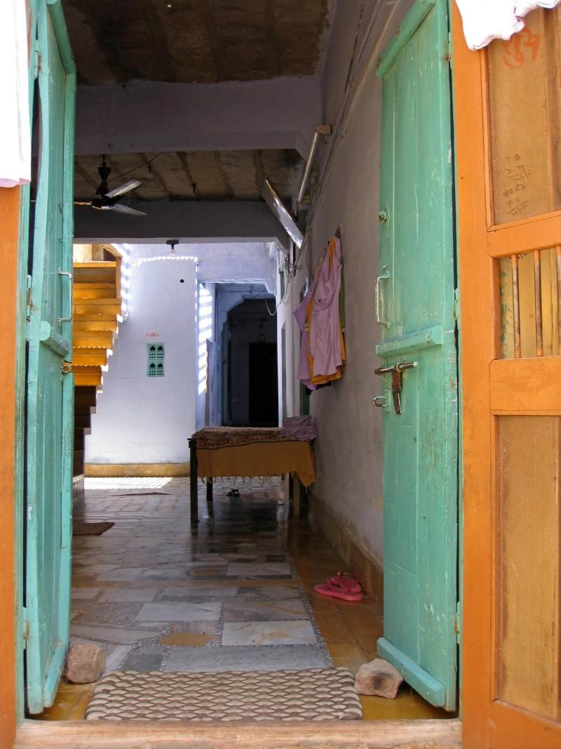 Inde, carnet de route 2011 - Page 2 Img_4121