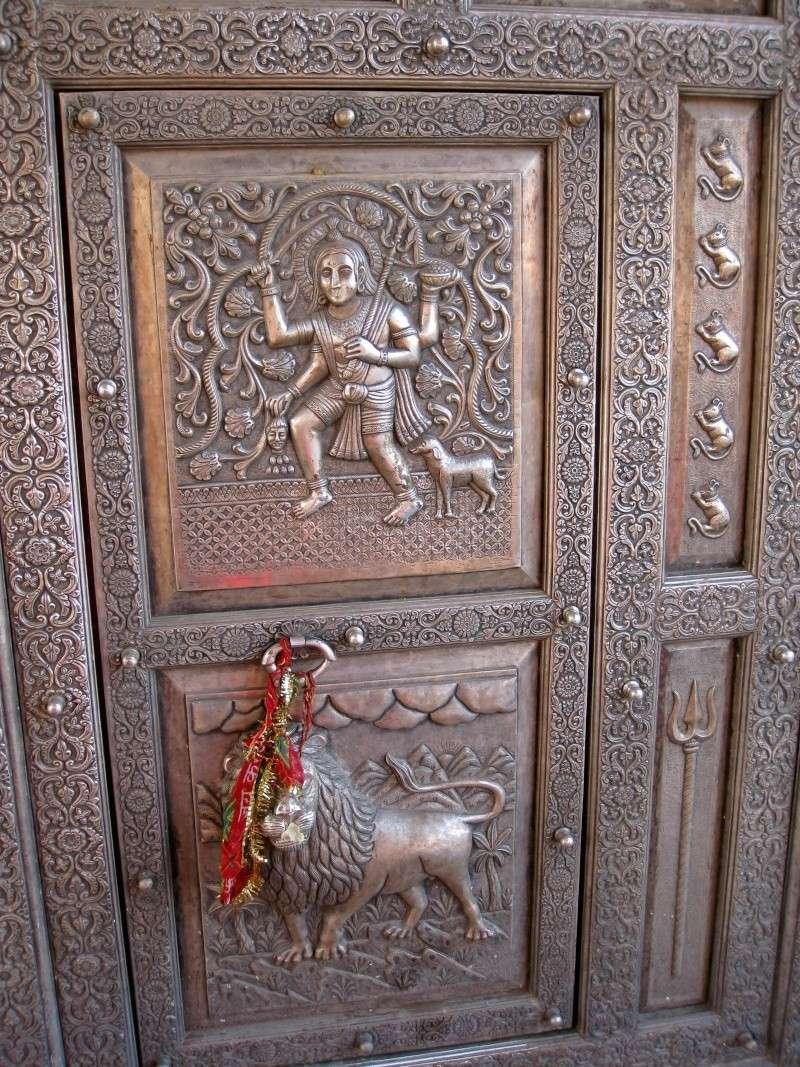 Inde, carnet de route 2011 - Page 2 Img_4142