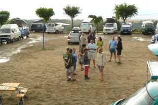 Sortida a Pujalt (L'Alt Anoia). Juliol 2008 P1040016