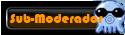Sub-Moderador