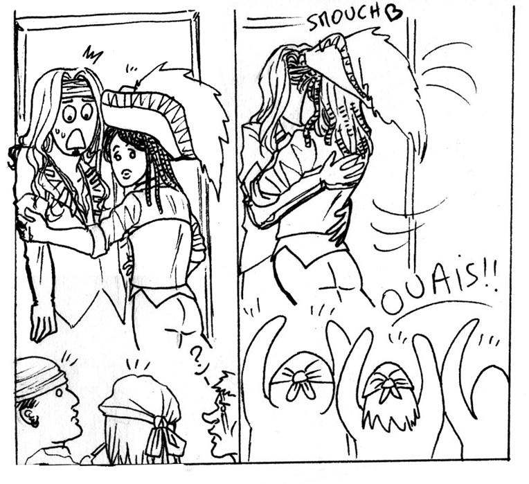 Requiem pour un Pirate Ba-aki10