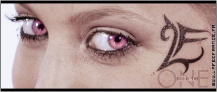 Lucie's Creations Eye11
