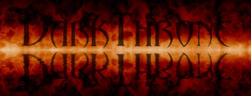 PDN is sooooo cool (another fiery DT) Darkth11