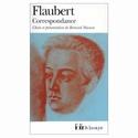 Gustave Flaubert - Page 5 Flaube10