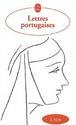 Anonyme - Les lettres de la religieuse portugaise Guille10