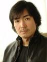 Higashino Keigo Higash10