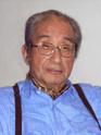 Komatsu Sakyo Komats10