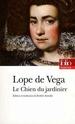 Lope de Vega [Espagne] Lope-c10
