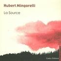 Hubert Mingarelli - Page 2 Mingar10
