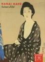 Nagai Kafû - Page 5 Nagai-10