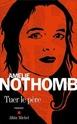 Amélie Nothomb [Belgique] - Page 38 Nothom10