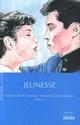 Nouvelles et contes du Japon Nouvel11