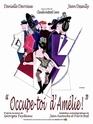 Amélie Nothomb [Belgique] - Page 35 Occupe10