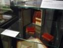 Six siècles d'art du livre de l'incunable au livre d'artiste P1160235