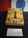 Six siècles d'art du livre de l'incunable au livre d'artiste P1160236