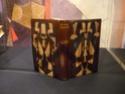 Six siècles d'art du livre de l'incunable au livre d'artiste P1160237