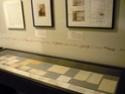 Six siècles d'art du livre de l'incunable au livre d'artiste P1160239
