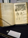 Six siècles d'art du livre de l'incunable au livre d'artiste P1160240