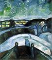Vincent van Gogh [peintre] - Page 2 Starry10