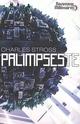 Charles Stross Stross12