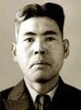 Tokunaga Sunao Tokuna10