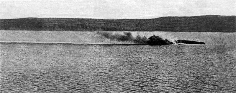 Vice-amiral Guépratte expéditon des Dardanelles (trouvé) - Page 3 800px-11