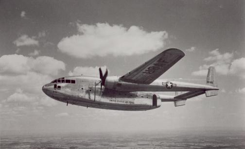 Un avion dans la ville - Page 8 C-119_10
