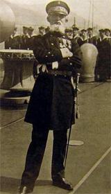 Vice-amiral Guépratte expéditon des Dardanelles (trouvé) - Page 4 Guepra10