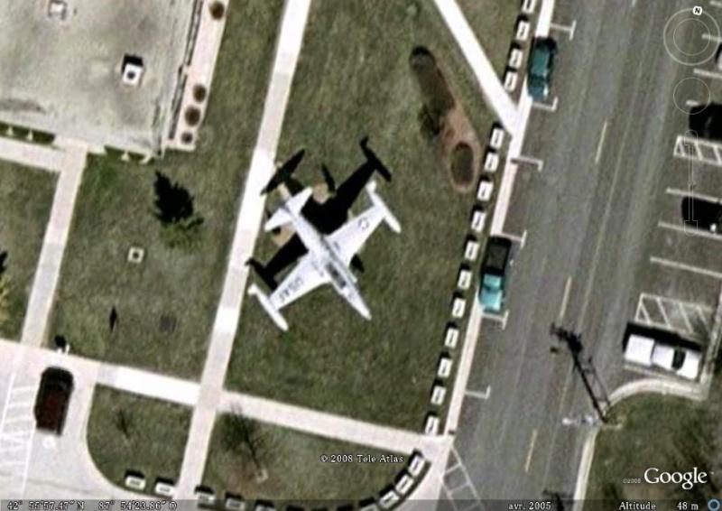 Un avion dans la ville - Page 8 Milwau12