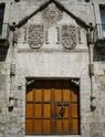 Casa del Cordon, Burgos, Castilla y Leon, Espagne Koice10